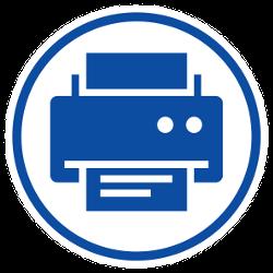 spausdinimas